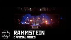 Rammstein - Rammstein if I had to pick a favorite, it would be this one, but I cant pick a fav - love them all