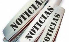 Notícias sem memória nem história