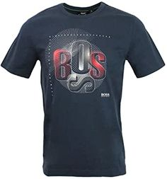 Hugo Boss, New T Shirt Design, Shirt Designs, Pink Prom Dresses, Tee Shirts, Tees, Swag Outfits, Branded T Shirts, Orlando