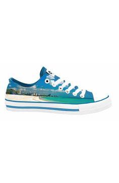 South Beach Miami, Florida South Beach Miami, Miami Florida, Casual Shoes, Unisex, Usa, Celebrities, Sneakers, Fashion, Celebs