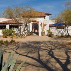 LEED Certified Home | Luxury Home Builders | Scottsdale Arizona Custom Home Builder | Paradise Valley AZ Custom Home Builders | Desert Star Construction | http://desertstarconstruction.com/