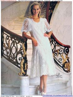 1992 Sears Spring Summer Catalog, Page 132 - Catalogs & Wishbooks