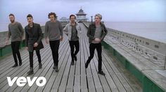 "Pin for Later: 123 Chansons Pour Votre Première Danse ""You & I"" – One Direction"