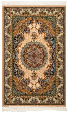 Gold Rugs, Classic Rugs, Yellow Accents, Traditional Rugs, Shades Of Yellow, Modern Rugs, Persian Rug, Oriental Rug, Rug Runner