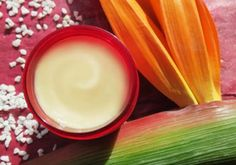 Recette : Soin capillaire Total repair - Aroma-Zone