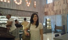 Ms. Dian Sastro  #artist #publicfigure #localceleb #vape #movi