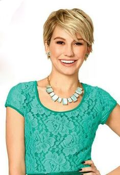 The great thing about this pixie is the fact that it is not too short and that you do not have to spend too much time in front of the mirror styling it. The blonde colour will always make you look as cute as you desire. - See more at: http://www.short-haircut.com/cute-short-haircuts-for-women.html#sthash.PWI9ahhG.dpuf