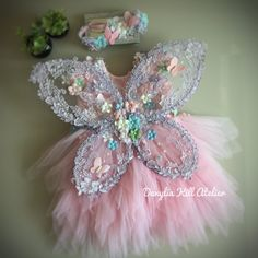 Baby Pageant Dresses, Kids Party Wear Dresses, Girls Dresses, Flower Girl Dresses, 1 Year Old Birthday Party, Girl Birthday, Princes Dress, Dress For Girl Child, Baby Staff