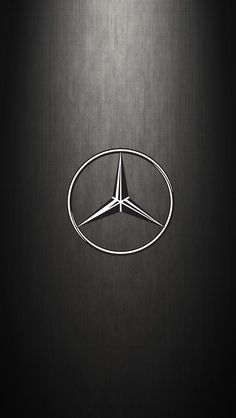 Mercedes benz logo iphone wallpaper logos iphone wallpapers mmm voltagebd Gallery