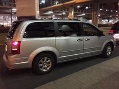 Prague Airport Transfer - some examples from our fine fleet. Select your Prague Airport Taxi Car. Prague Airport, Chrysler Town And Country, Taxi, Vehicles, Car, Vehicle, Tools
