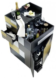 gifts for men m nnergeschenke on pinterest. Black Bedroom Furniture Sets. Home Design Ideas