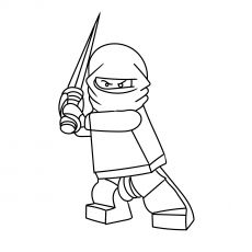 Top 20 Free Printable Ninja Coloring Pages Online Ninjago Coloring Pages Superhero Coloring Pages Coloring Pages