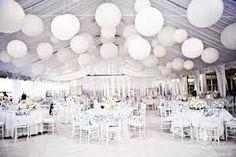 Resultado de imagen para decoracion de bodas 2016