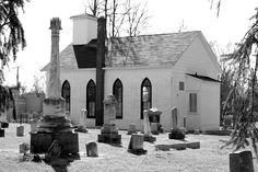 #ancient #architecture #burial #catholic #cemetery #christian #christianity #church #churchyard #creepy #cross #dark #dead #death #fear #funeral #grave #gravestone #graveyard #grief #halloween #headstone #landscape #mem