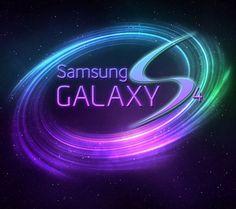 free wallpaper for galaxy s4 | WallsPhone vous propose un quatrième Pack de fonds d'écran pour le ...