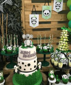 love the bamboo in this panda party -See more Panda Party ideas on B.- love the bamboo in this panda party -See more Panda Party ideas on B. Lovely Eve… love the bamboo in this panda party -See more Panda… - Panda Party, Panda Themed Party, Panda Birthday Party, Baby Birthday, Panda Decorations, Diy Party Decorations, Panda Baby Showers, Adult Party Themes, Backdrops For Parties