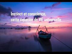 Conscience et instinct, quelle différence ?