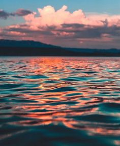 I miei tramonti perfetti. Ocean Pictures, Nature Pictures, Cool Pictures, Beautiful Pictures, Sunset Wallpaper, Nature Wallpaper, Wallpaper Backgrounds, Landscape Photography, Nature Photography