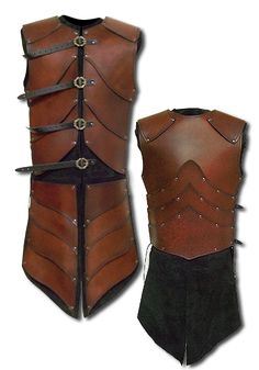 leather body armor#Repin By:Pinterest++ for iPad#