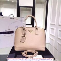 Shipping worldwide,comments not reply ,please contact us ☎Wechat:zhaokang_02(for bags), ☎Wechat:daimaoyifang(for clothes) ☎Whatsapp:+86 18271907141 Hermes,Chanel,Dior,Celine,Prada,Lv,Balenciaga,Ferragamo,Versace,Fendi,Cartier,Bvlgari,Tiffany,Givenchy,Gucci,Blancpain,Rolex,Bags,Shoes,Burberry,Tods,Ugg,Rogervivier,Volention,Macqueen,Miumiu,Loewe,Ysl,Chloe