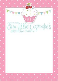 Free Blank Greeting Card Templates Create Sweet 16 Birthday Invitations Free  New Invitations .