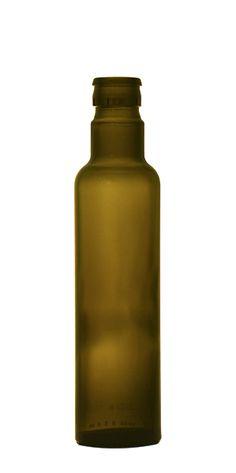 250 ATHENA Water Bottle, Drinks, Bottles, Vinegar, Drinking, Beverages, Water Flask, Water Bottles, Drink