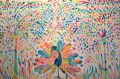 Fabulous works by Fiona Slater! http://www.facebook.com/fionaslaterartist