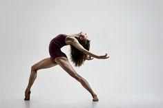 Natasha Kusch, Queensland Ballet by Ronnie Boehm on 500px ♥ Wonderful! www.thewonderfulworldofdance.com