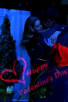 Gif Animé, Animated Gif, Happy Valentines Day Gif, Gifs Amor, Valintines Day, Holiday Gif, World Of Fantasy, Romantic Pictures, Love Wallpaper