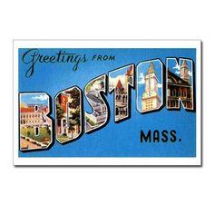 http://i1.cpcache.com/product/225576048/boston_massachusetts_greetings_postcards_package.jpg?side=f