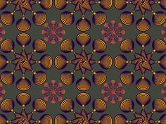 """2015-28-mupflwrk b"" by LOHER.design"