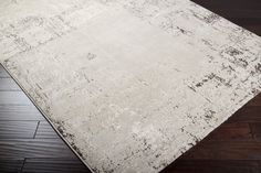 NUA-1006 - Surya | Rugs, Pillows, Wall Decor, Lighting, Accent Furniture, Throws, Bedding