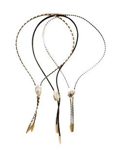 Apparel Accessories Dynamic Black Agate Handmade Western Cowboy Bolo Tie For Men Women Necklace Jewelry Native American Indian Art Unisex Novelty Neckties Low Price