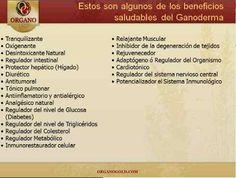 Invitas tus amigos a tomar un cafe saludable.......... y si quieres saber màs Visita :  http://www.pruebaelcafedechelo.organogold.com