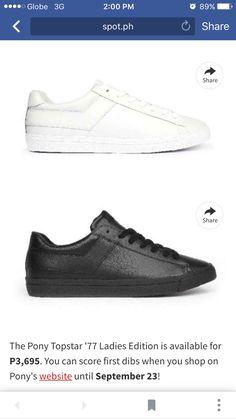 Gmarket [Adidas] adidas Super star slip on / S76409