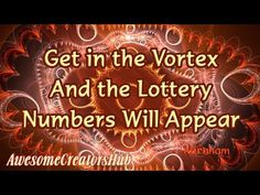 Law Of Karma, Create Your Own Reality, Lottery Numbers, Abraham Hicks Quotes, Manifestation Law Of Attraction, Soul Searching, Inspirational Videos, Meditation, Feel Good