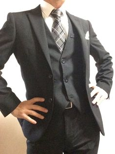 Suit Drawing, S Love Images, Spencer, Daddy Aesthetic, Formal Suits, Daddys Girl, Mens Suits, Boy Fashion, Dapper