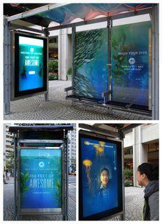 Monterey_Bay_Aquarium_150_Feet_Of_Awesome_ibelieveinadv.jpg 1.216×1.680 pixel