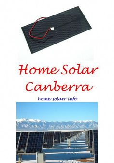 Home solar battery storage.Solar heat panels for your home.Solar to electricity - Home Solar System. Solar System Kit, Solar Power Kits, Solar Energy System, Solar Panel Cost, Solar Panels For Home, Best Solar Panels, Solar Panels Information, Solar Pool Heater, Solar Roof