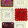 Granny's pattern