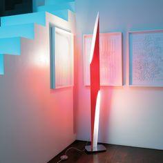 vloerlamp - Lucide Bimba Floorlamp  Vloerlampen  Pinterest
