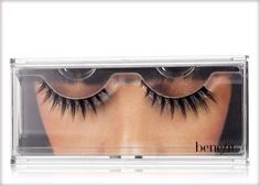 Benefit Cosmetics little flirt lash, #benefitgals