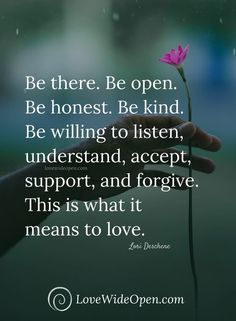Image result for spiritual open heart quotes