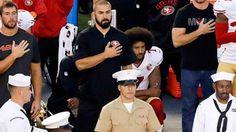 Santa Clara Police Union Threatens Boycott of 49ers Games Over... - http://news.abafu.net/world-news/santa-clara-police-union-threatens-boycott-of-49ers-games-over