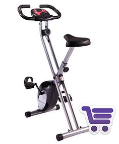The roller bike contains many features so users should think about the features before buying it.