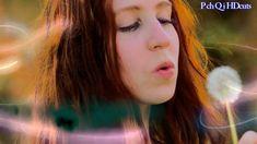 "Cécile Corbel  ""Mary"" |+lyrics on the screen|"