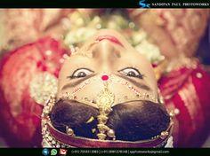 http://photographers.canvera.com/east/west-bengal/kolkata/sandipan-paul