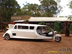 Photo moto limousine I found this remarkable limo. Try a bit more on this web pages