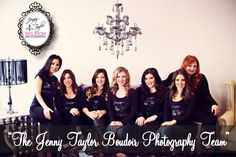Jenny Taylor Boudoir Photography Chicago & Naperville | 100% Female Staff | Chicago Boudoir Photography