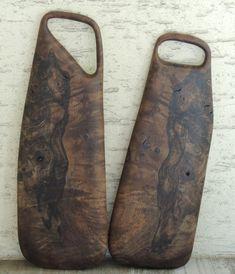 Rustic Cutting Boards, Wood Chopping Board, Diy Cutting Board, Wood Projects, Woodworking Projects, Wooden Staff, Epoxy, Bamboo Board, Charcuterie Board